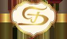 Brilia BG Лого